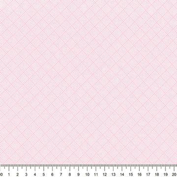 Tecido-tricoline-textura-tramas-rosa-Della-Aviamentos-9730.