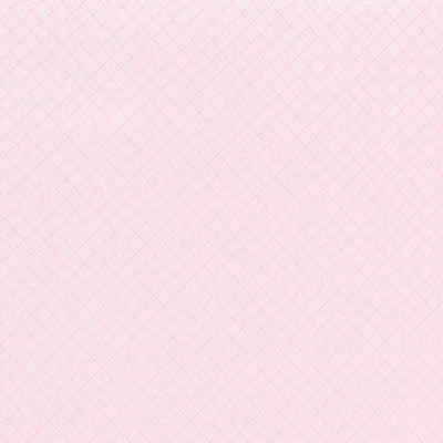 Tecido-tricoline-textura-tramas-rosa-Della-Aviamentos-9730