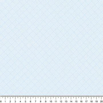 Tecido-tricoline-textura-tramas-Azul-Della-Aviamentos-9731.