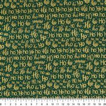 Tecido-Tricoline-Textura-Ho-ho-ho-Fundo-Verde-Della-Aviamentos-9687.