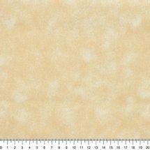 Tecido-tricoline-textura-poeira-areia-Della-Aviamentos-9700.