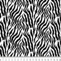 Tecido-tricoline-Textura-Zebrado-Preto-e-Branco-Della-Aviamentos-9738.