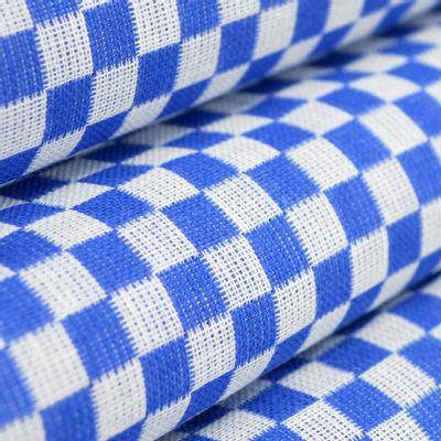 Tecido-Xadrez-Para-Bordar-140-m-Azul-Della-Aviamentos