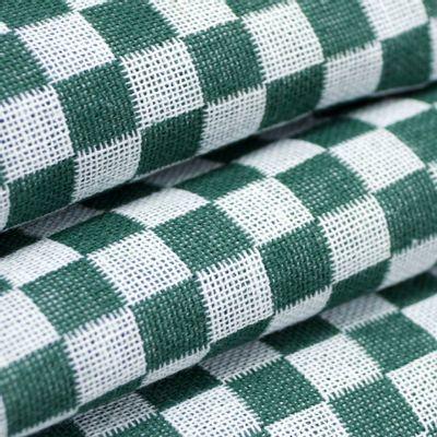 Tecido-Xadrez-Para-Bordar-140-m-Verde-Della-Aviamentos