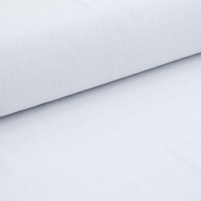 Tecido-de-Saca-11-Trama-Branco-Della-Aviamentos