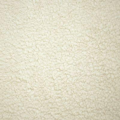 Tecido-Unifloc-Cru-184-m-Della-Aviamentos-6966